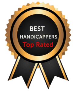 Best Handicappers