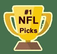 NFL Winning Picks